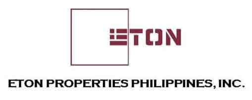 Eton Properties Logo