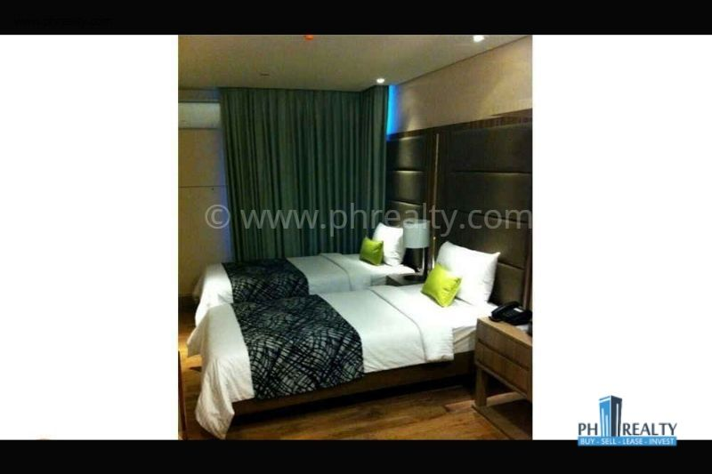Antel Spa Suites For Resale.