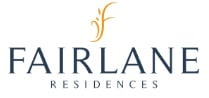 Fairlane Residences Logo