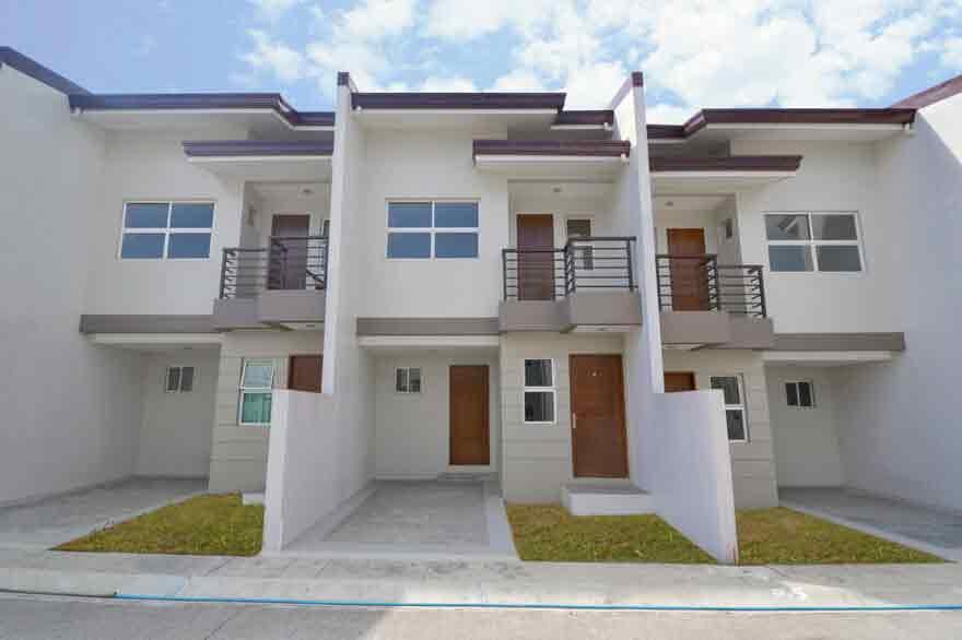 Location Amp Address Of Haus Plus Villa Annapolis