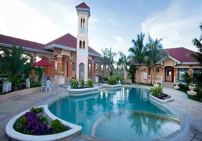 Westwood Place Tanza