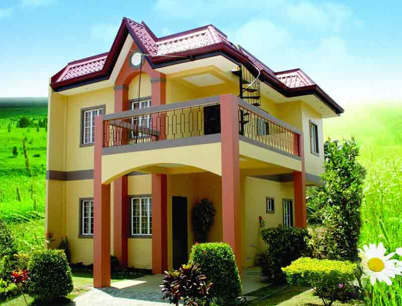 Royale Homes Cavite