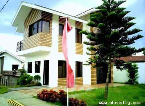 Tagaytay Forbes Residences