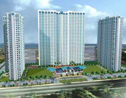 Grass Residences Philippines