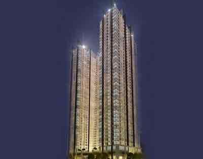 Sonata Premiere Residences Philippines