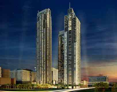 Mosaic At Greenbelt Condo For Sale Live Chat 24x7