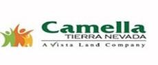 Tierra Nevada Logo