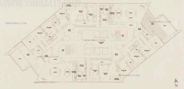 Floor Plan - 3