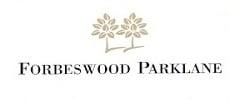 Forbeswood Parklane Logo