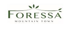 Foressa Logo