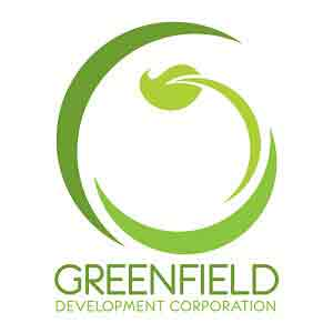 Greenfield Properties Logo