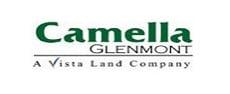 Glenmont Logo