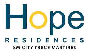 Hope Residences Logo