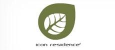 Icon Tower Logo