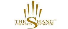 The Shang Grand Tower Logo