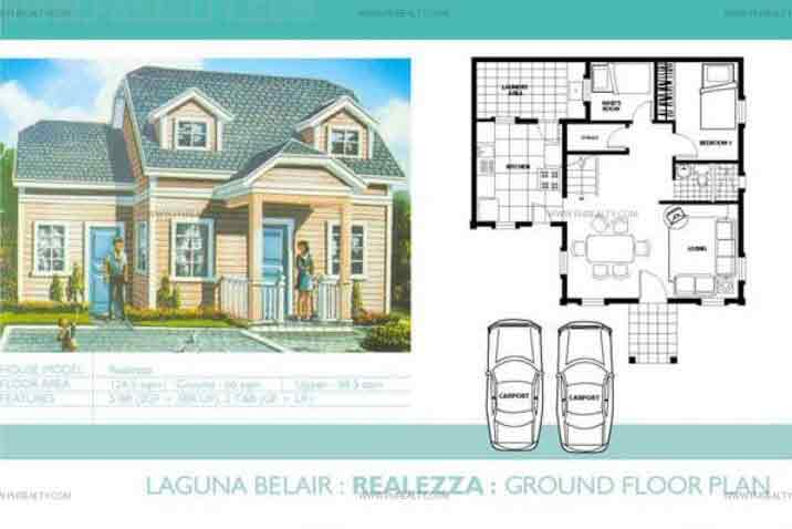 Ph Property For Sale