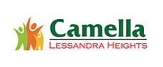 Lessandra Heights Logo