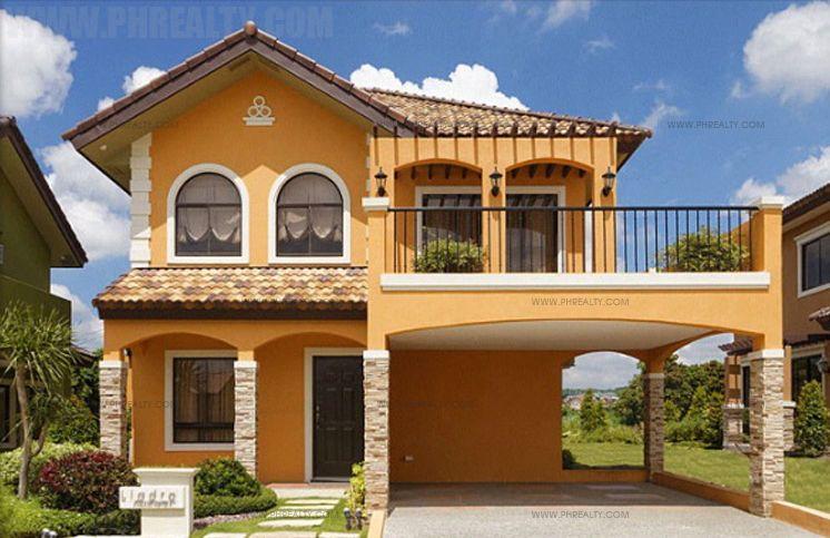 Lladro House Model