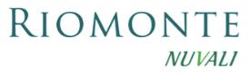 Riomonte Logo