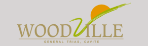 Woodville General Trias Logo