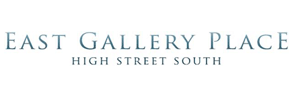 East Gallery Place Logo