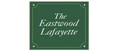 Eastwood Lafayette Logo