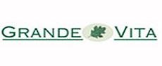 Grande Vita Logo