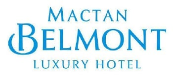 Mactan Belmont Luxury Hotel Logo