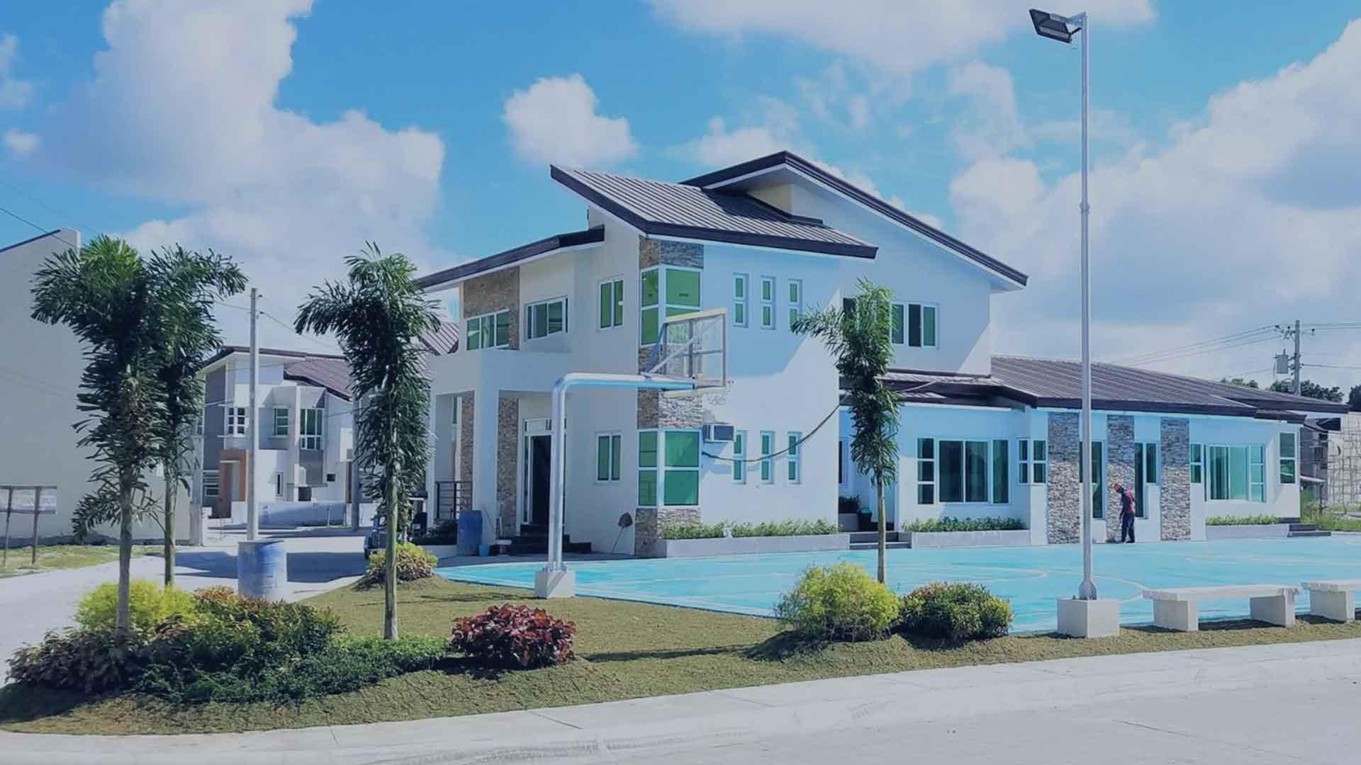 Montecelio Residences Tarlac City