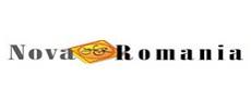 Nova Romania Logo