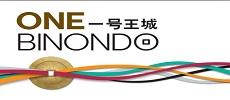 One Binondo Logo