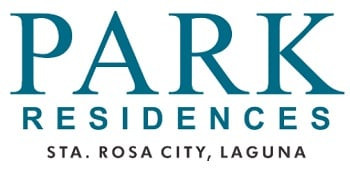 Park Residences Logo