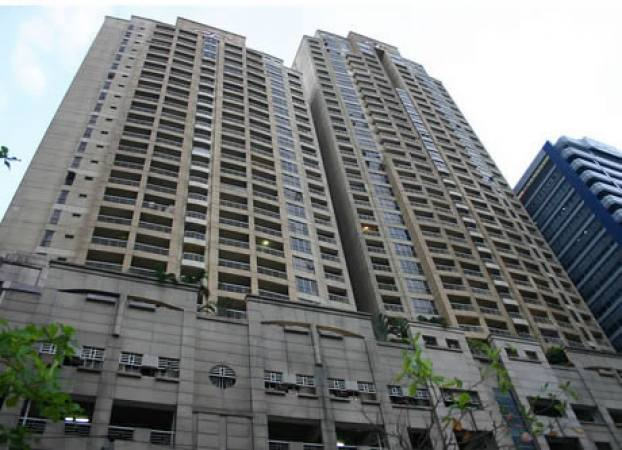 Paseo Parkview Suites