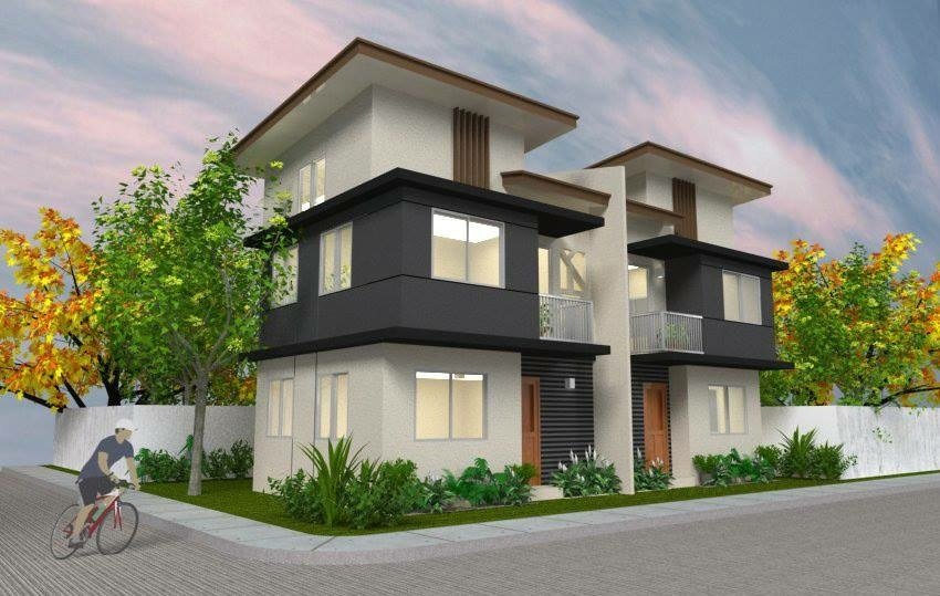 sta rosa garden villas iii phase 5 house lot for sale