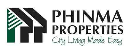Phinma Properties Logo