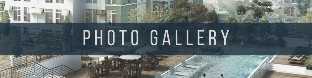 West Gallery Place - Photo Gallery