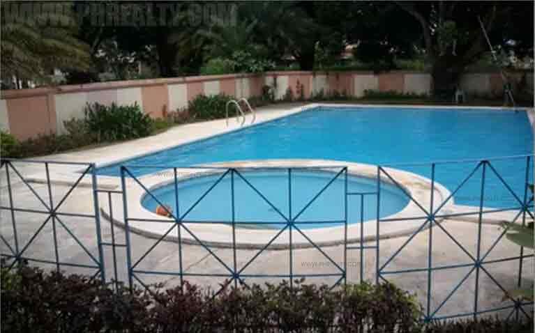 The Glens House Lot For Sale In Laguna Price