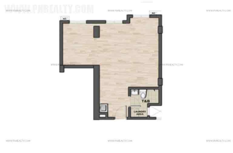 Premier Two Bedroom