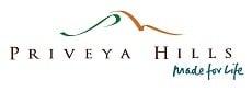 Priveya Hills Logo