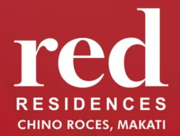 red residences condo for sale live chat 24x7 price list. Black Bedroom Furniture Sets. Home Design Ideas