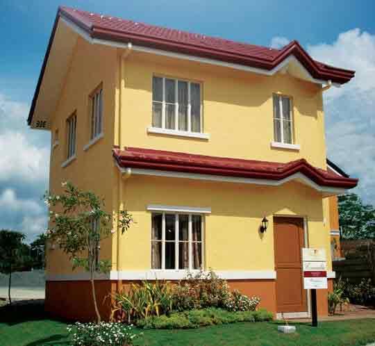 Residencia De Muzon