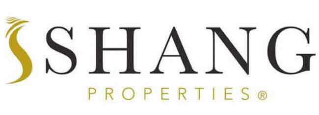 Shang Properties, Inc Logo