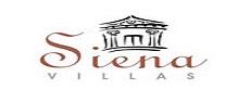 Sienna Villas Bacoor Logo