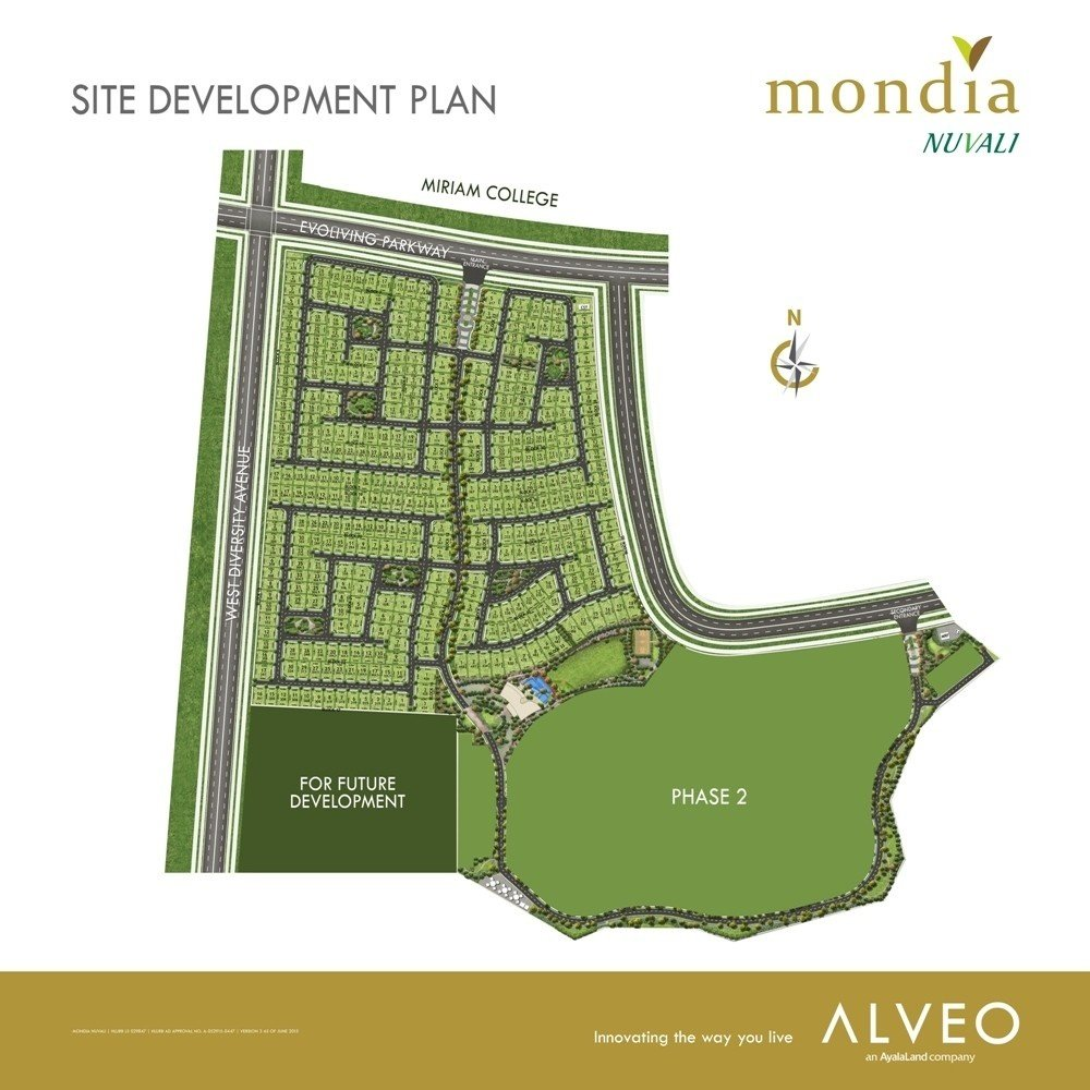 Signa Designer Residences Robinsons Condo For Sale In Salcedo Village Makati City With Price List