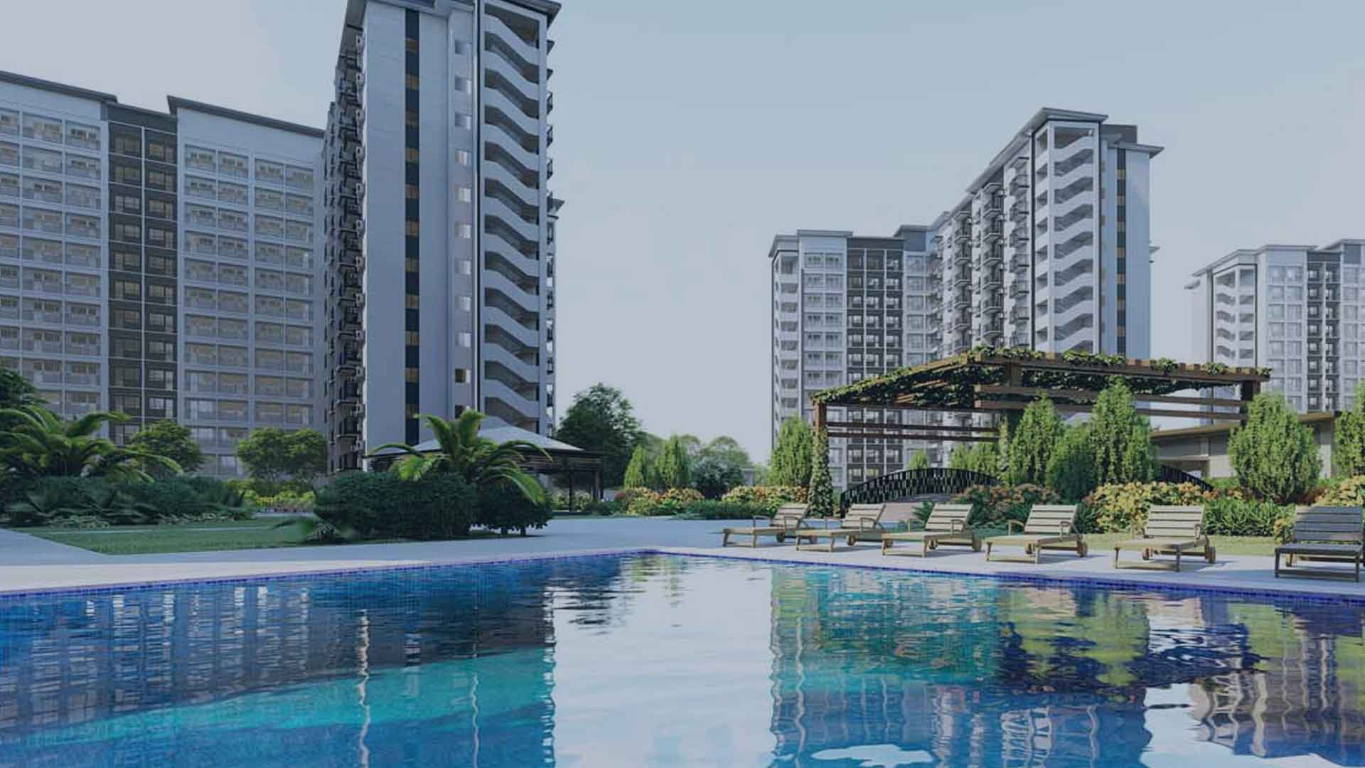 Lane Residences Davao City