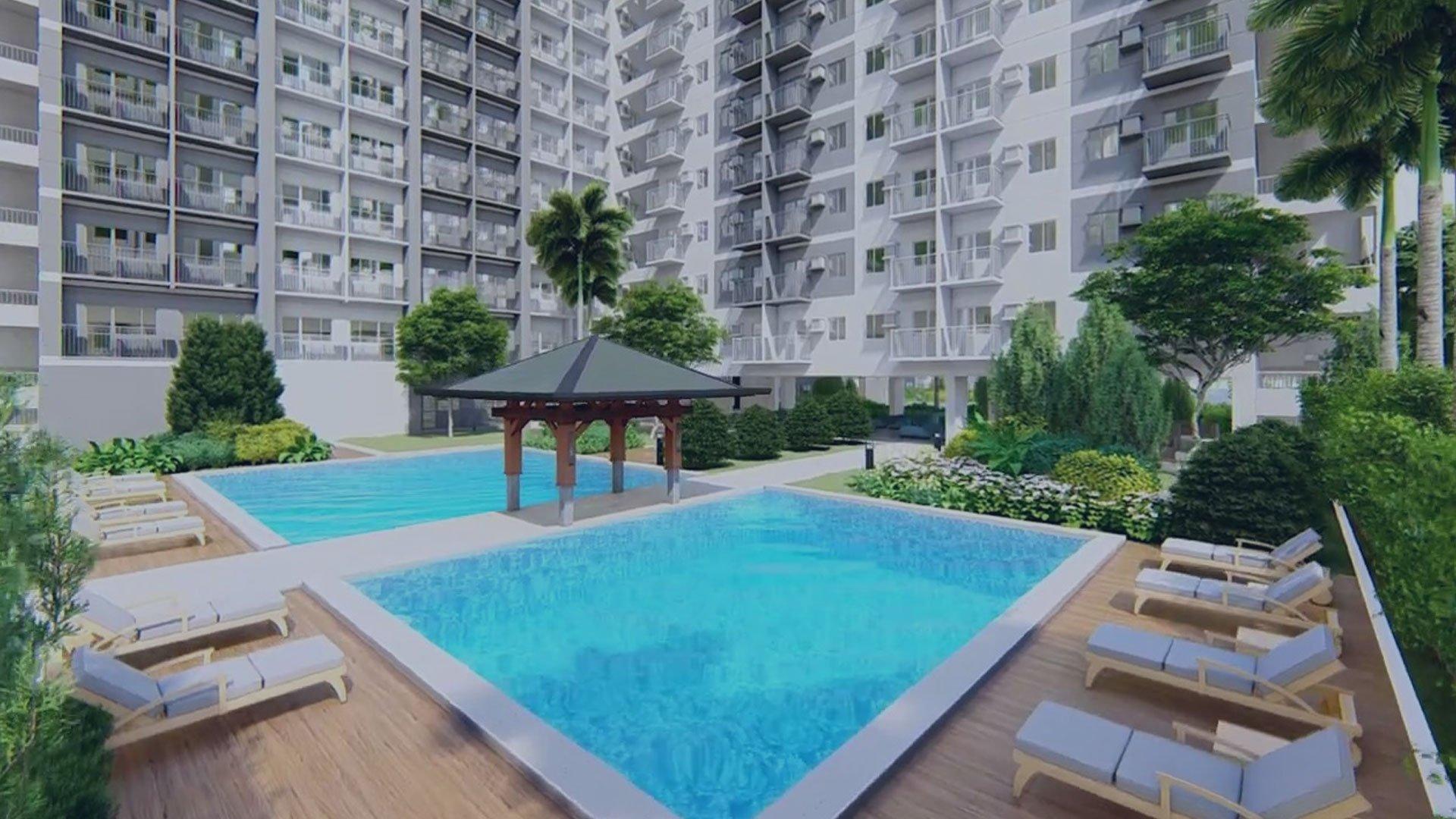 Style Residences Iloilo City