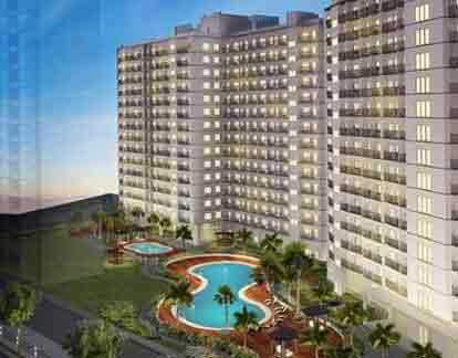 South Residences Philippines