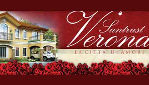Suntrust Verona
