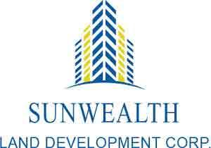 Sun Wealth Land Dev Corp. Logo