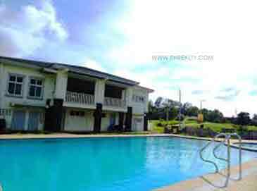 Vitta Toscana House Lot For Sale In Along Molino Service Road Bacoor Cavite Price